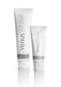 Venus White Toothpaste