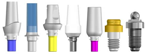 dental-abutments
